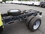2020 Ford F-550 Super Cab DRW 4x4, Cab Chassis #GE10462 - photo 9