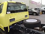 2020 Ford F-550 Super Cab DRW 4x4, Cab Chassis #GE10462 - photo 26