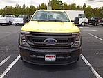2020 Ford F-550 Super Cab DRW 4x4, Cab Chassis #GE10462 - photo 5