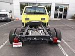 2020 Ford F-550 Super Cab DRW 4x4, Cab Chassis #GE10462 - photo 6