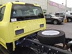 2020 Ford F-550 Super Cab DRW 4x4, Cab Chassis #GE10463 - photo 4