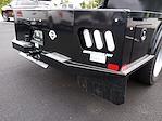 2020 F-550 Super Cab DRW 4x4,  CM Truck Beds SK Model Platform Body #GE10463 - photo 11