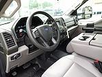 2020 F-550 Super Cab DRW 4x4,  CM Truck Beds SK Model Platform Body #GE10463 - photo 18
