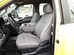 2020 F-550 Super Cab DRW 4x4,  CM Truck Beds SK Model Platform Body #GE10463 - photo 19