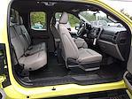 2020 F-550 Super Cab DRW 4x4,  CM Truck Beds SK Model Platform Body #GE10463 - photo 23