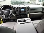 2020 F-550 Super Cab DRW 4x4,  CM Truck Beds SK Model Platform Body #GE10463 - photo 27