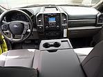 2020 Ford F-550 Super Cab DRW 4x4, Cab Chassis #GE10463 - photo 8