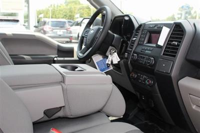2019 F-150 Regular Cab 4x4, Pickup #GE12241 - photo 11