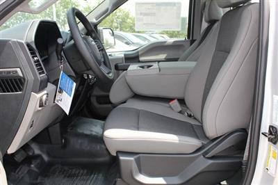 2019 F-150 Regular Cab 4x4,  Pickup #GE12241 - photo 12