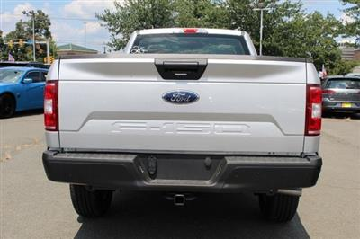 2019 F-150 Regular Cab 4x4, Pickup #GE12241 - photo 5