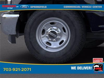 2020 Ford F-250 Crew Cab 4x2, Pickup #GE16558 - photo 19