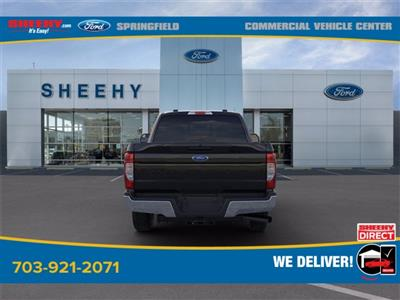 2020 Ford F-250 Crew Cab 4x2, Pickup #GE16558 - photo 8