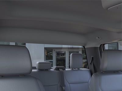 2021 F-150 Super Cab 4x2,  Pickup #GE19113 - photo 22