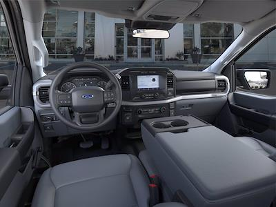 2021 F-150 Super Cab 4x2,  Pickup #GE19113 - photo 9