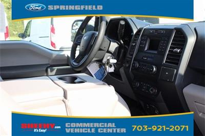2018 F-150 Regular Cab 4x2,  Pickup #GE21429 - photo 12