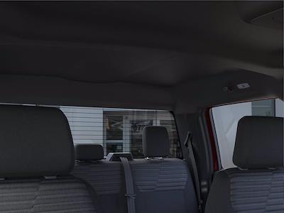 2021 F-150 SuperCrew Cab 4x4,  Pickup #GE22115 - photo 22