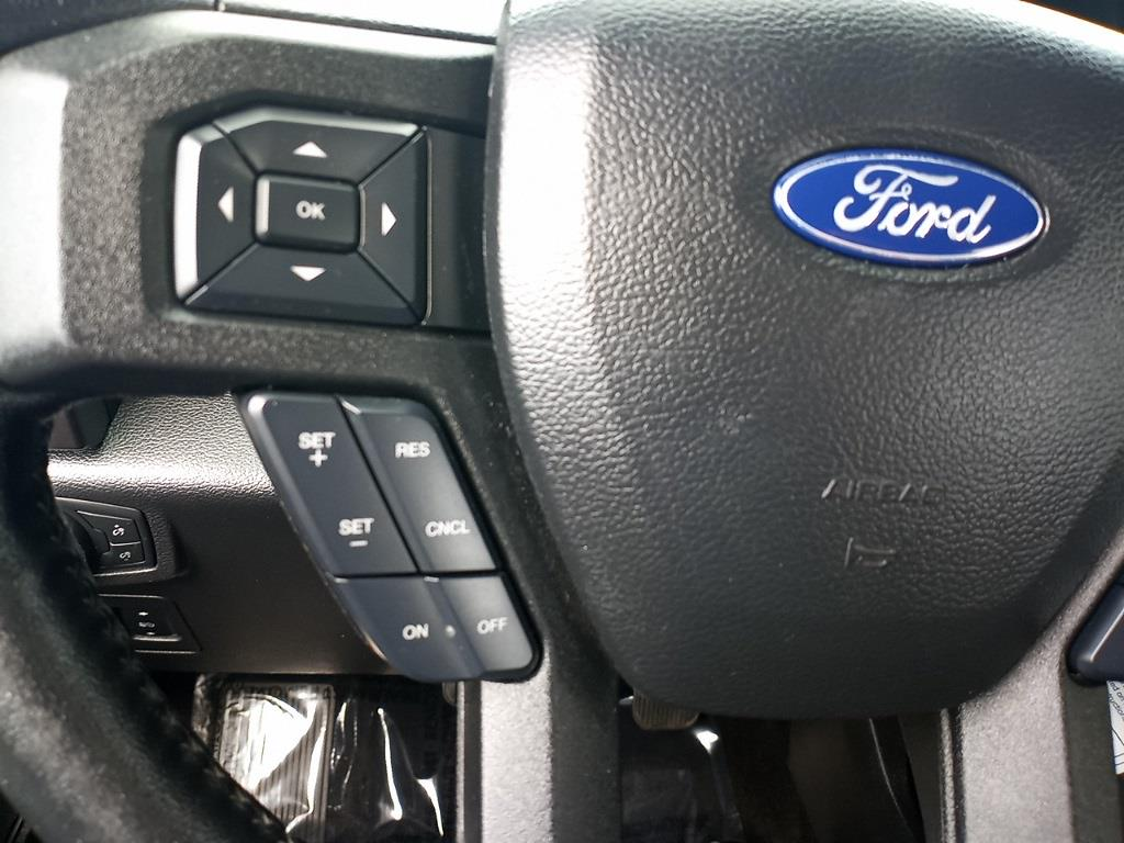 2018 Ford F-150 SuperCrew Cab 4x4, Pickup #GE22235B - photo 54