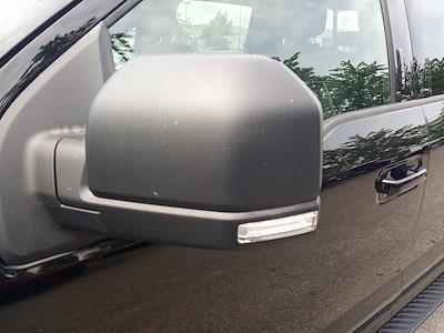 2018 Ford F-150 SuperCrew Cab 4x4, Pickup #GE22235B - photo 23