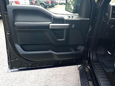 2018 Ford F-150 SuperCrew Cab 4x4, Pickup #GE22235B - photo 26