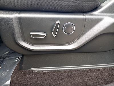 2018 Ford F-150 SuperCrew Cab 4x4, Pickup #GE22235B - photo 27
