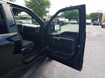 2018 Ford F-150 SuperCrew Cab 4x4, Pickup #GE22235B - photo 35
