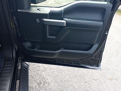 2018 Ford F-150 SuperCrew Cab 4x4, Pickup #GE22235B - photo 36