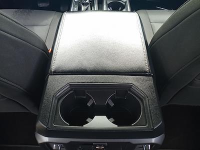 2018 Ford F-150 SuperCrew Cab 4x4, Pickup #GE22235B - photo 43