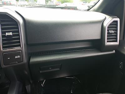 2018 Ford F-150 SuperCrew Cab 4x4, Pickup #GE22235B - photo 48