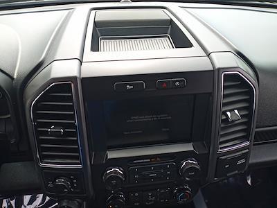 2018 Ford F-150 SuperCrew Cab 4x4, Pickup #GE22235B - photo 49
