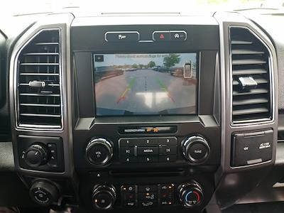 2018 Ford F-150 SuperCrew Cab 4x4, Pickup #GE22235B - photo 51