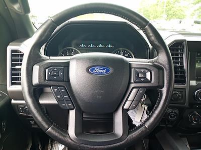 2018 Ford F-150 SuperCrew Cab 4x4, Pickup #GE22235B - photo 53