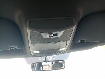 2018 Ford F-150 SuperCrew Cab 4x4, Pickup #GE22235B - photo 56