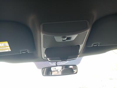 2018 Ford F-150 SuperCrew Cab 4x4, Pickup #GE22235B - photo 57