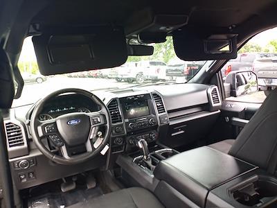 2018 Ford F-150 SuperCrew Cab 4x4, Pickup #GE22235B - photo 58