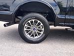 2018 Ford F-150 SuperCrew Cab 4x4, Pickup #GE22235B - photo 17