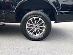 2018 Ford F-150 SuperCrew Cab 4x4, Pickup #GE22235B - photo 19