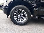 2018 Ford F-150 SuperCrew Cab 4x4, Pickup #GE22235B - photo 20
