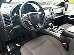 2018 Ford F-150 SuperCrew Cab 4x4, Pickup #GE22235B - photo 28