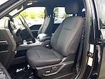 2018 Ford F-150 SuperCrew Cab 4x4, Pickup #GE22235B - photo 29