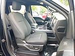2018 Ford F-150 SuperCrew Cab 4x4, Pickup #GE22235B - photo 38