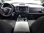 2018 Ford F-150 SuperCrew Cab 4x4, Pickup #GE22235B - photo 44