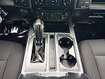 2018 Ford F-150 SuperCrew Cab 4x4, Pickup #GE22235B - photo 45