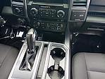 2018 Ford F-150 SuperCrew Cab 4x4, Pickup #GE22235B - photo 46