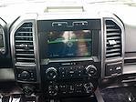 2018 Ford F-150 SuperCrew Cab 4x4, Pickup #GE22235B - photo 50