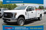 2019 F-350 Super Cab 4x4,  Knapheide Standard Service Body #GE28545 - photo 4