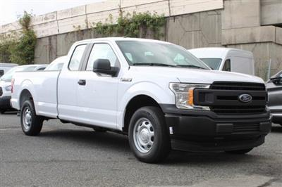 2019 F-150 Super Cab 4x2,  Pickup #GE30298 - photo 3