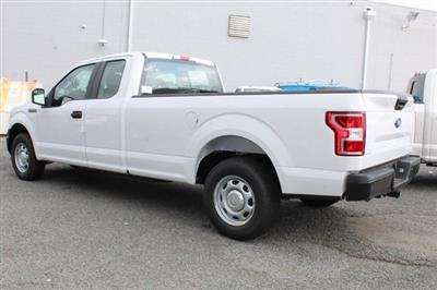 2019 F-150 Super Cab 4x2,  Pickup #GE30298 - photo 2