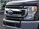 2020 Ford F-250 Crew Cab 4x4, Pickup #GE31185 - photo 17