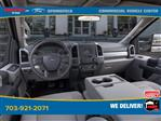 2020 Ford F-250 Crew Cab 4x4, Pickup #GE31303 - photo 9