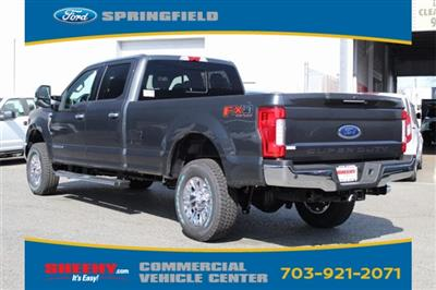 2019 F-350 Crew Cab 4x4,  Pickup #GE31659 - photo 5